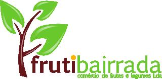 logo Frutibairrada